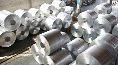 SA240 stainless steel 310s pipe fittings