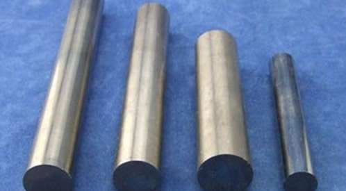 Alloy 20 / 20Cb3 Round Bars