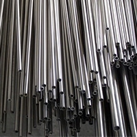 Stainless Steel 15-5ph Capillary Tubes