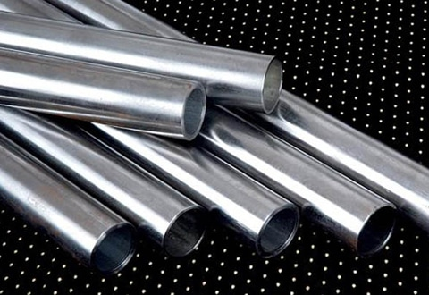 Inconel 690 Seamless Pipes