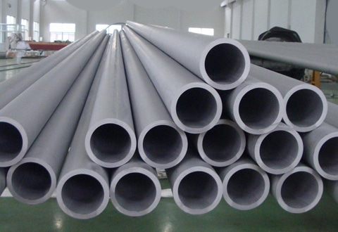 Inconel 600 Welded Tubes