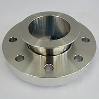 Carpenter 20Cb-3® Lap Joint Flanges