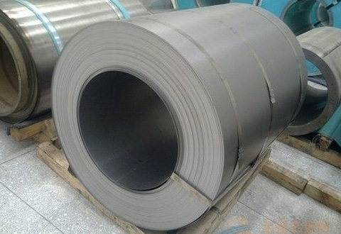 Monel Alloy 400 Coils