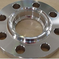 A286 Socket Weld Flanges