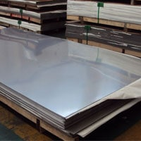 Stainless Steel 310 / 310S Plates