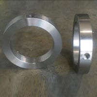 Stainless Steel 310 / 310S Ring