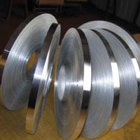 Stainless Steel 310 / 310S Strips
